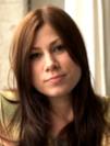 Karen Nelson LCSW Psychotherapist Flatiron Grammercy NYC 10010